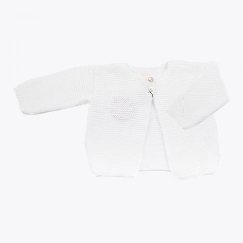 white-perle-cardigan-Mamitis
