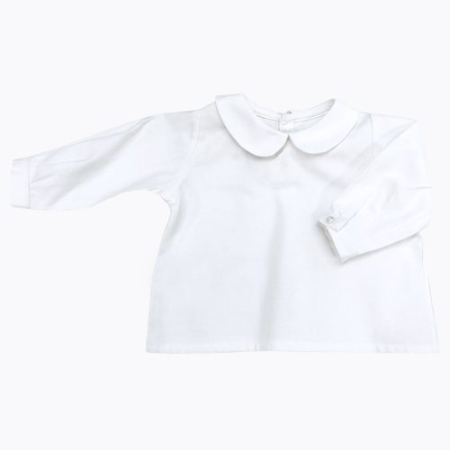 camisa-blanca-mamitis