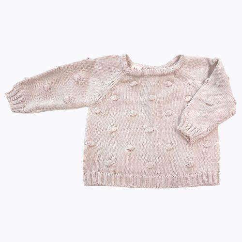 jersey-pop-corn-rosa-empolvado-mamitis