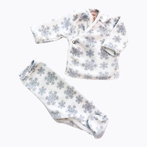 pijama-polar-snow-grey-mamitis