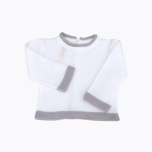 jersey-bicolor-blanco-gris-mamitis