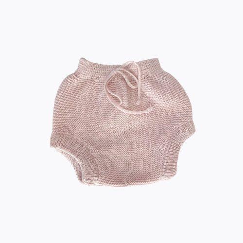 braguita-perle-rosa-empolvado-mamitis