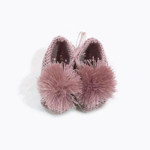 patucos-perle-rosa-viejo-mamitis-1