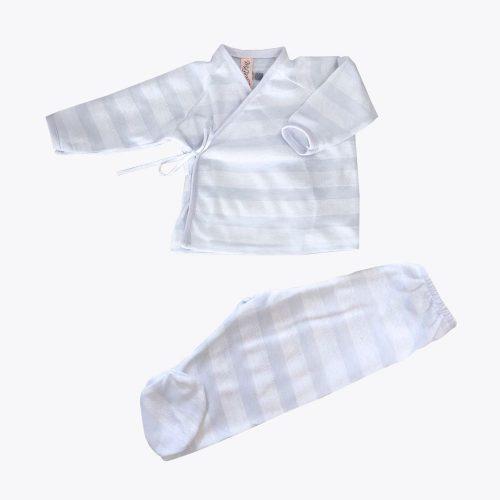 pijama-baby-boy-mamitis-3