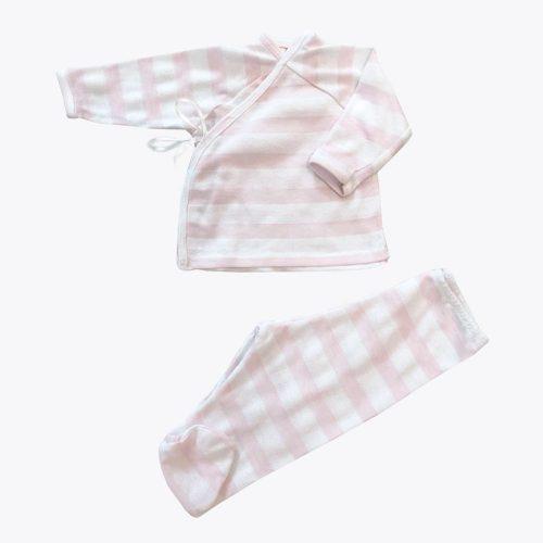 pijama-baby-girl-mamitis-4