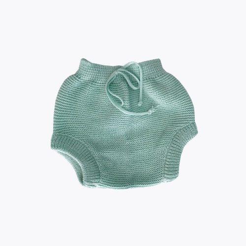 braguita-perle-verde-agua-mamitis