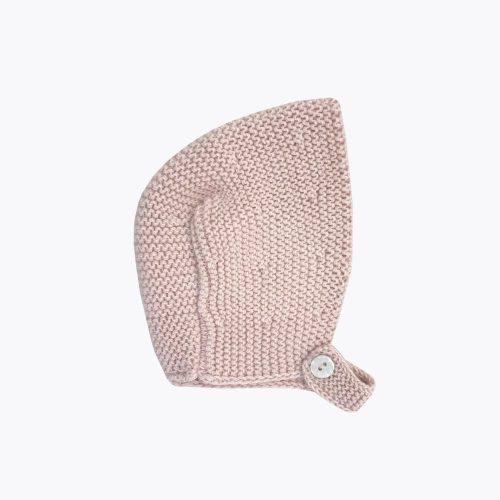 capota-perle-rosa-empolvado-mamitis-1