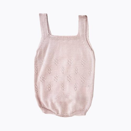 pelele-perle-rosa-empolvado-mamitis-1