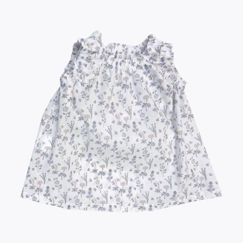 vestido-pacific-mamitis
