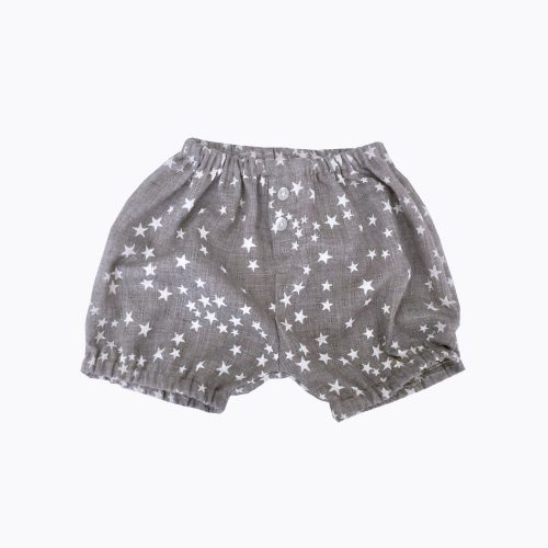 bombacho-stars-grey-mamitis