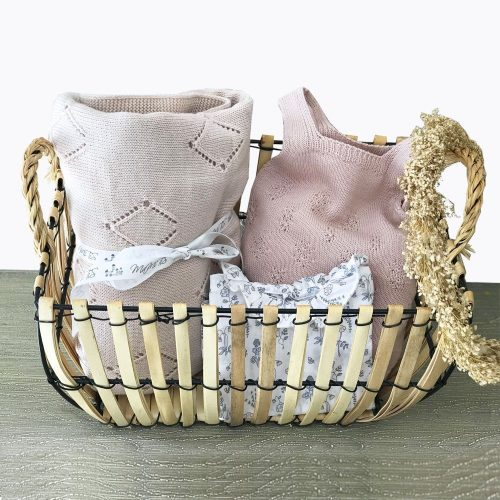 canastilla-bebe-pacific-rosa-mamitis