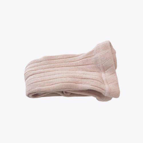 leotardo-rayas-rosa-empolvado-mamitis