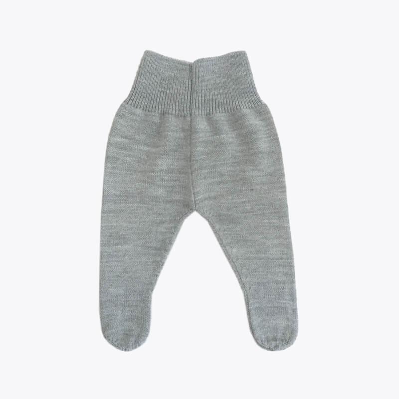 polaina-lana-gris-mamitis