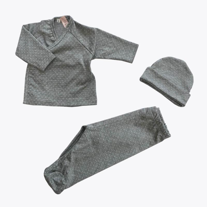 pijama-gris-topos-mamitis