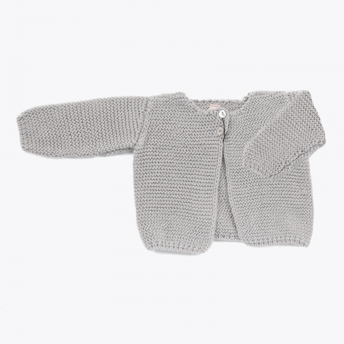 grey-perle-cardigan-Mamitis