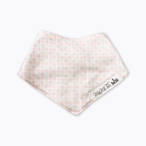 bandana-spike-pink-mamitis