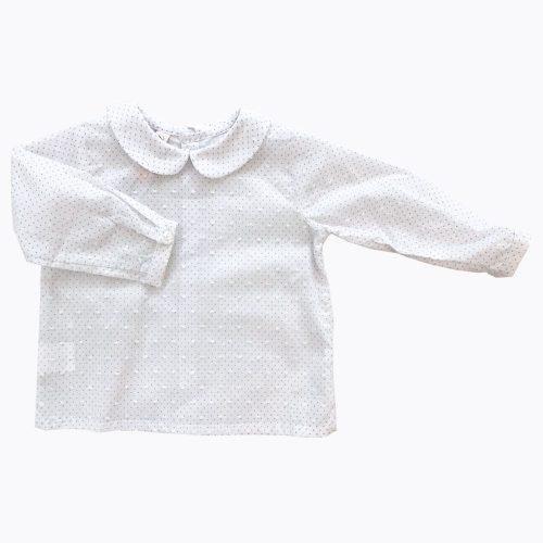 camisa-plumetti-gris-mamitis