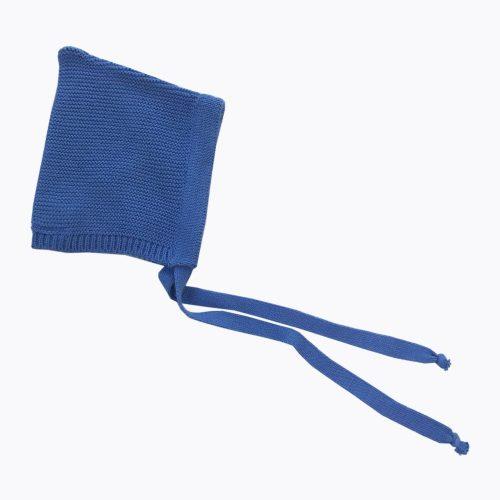 capota-gnomo-azul-klein-mamitis
