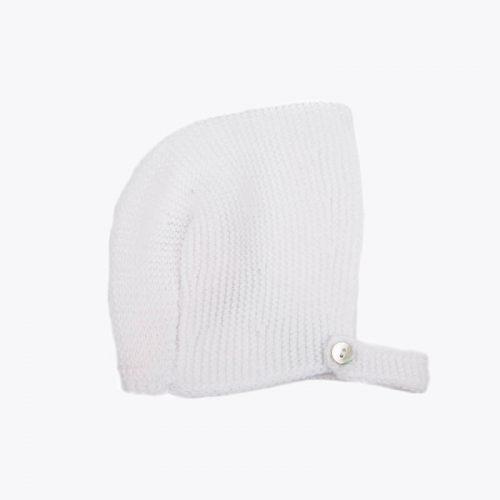 white-perle-bonnet-mamitis