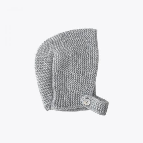 grey-perle-bonnet-mamitis