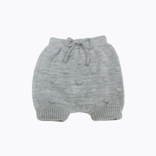 pantalon-punto-pop-corn-gris-mamitis