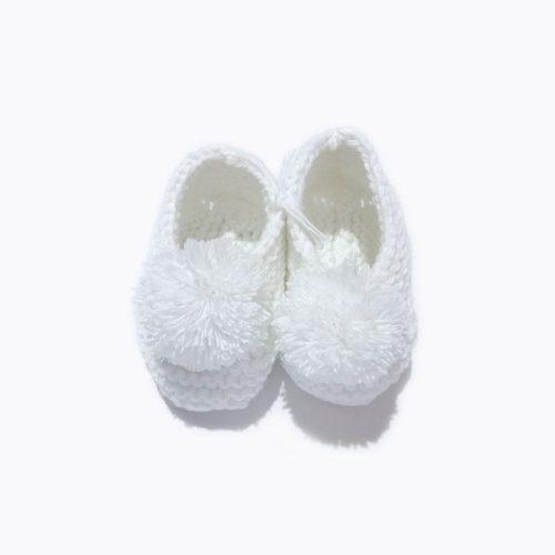 patucos-punto-blanco-mamitis