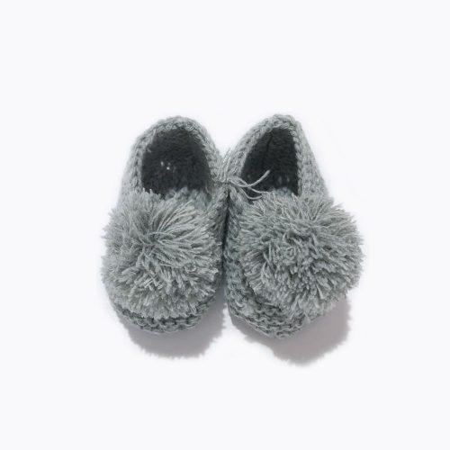 patucos-punto-gris-mamitis