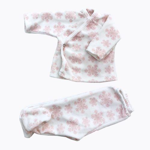 pijama-polar-snow-pink-mamitis