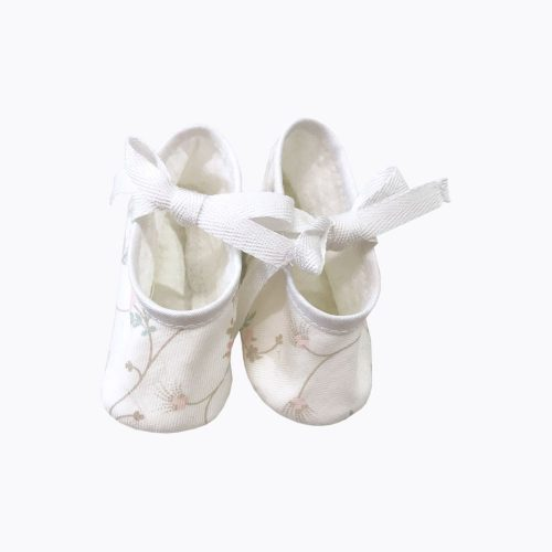 zapatos-bouquet-mamitis