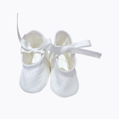 zapatos-white-mamitis