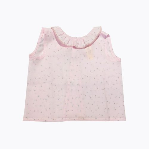 batista-pink-stars-mamitis