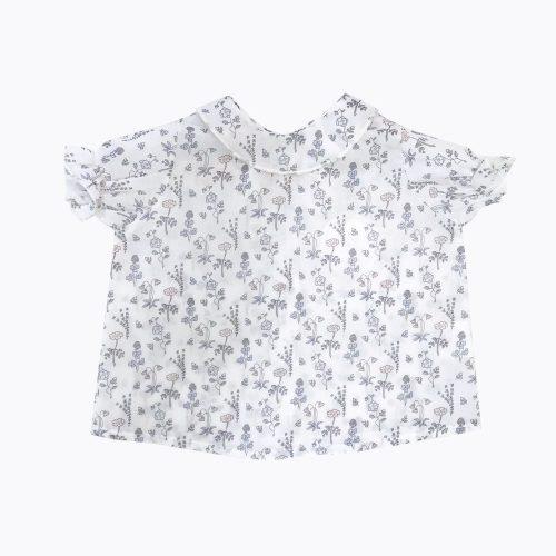 camisa-pacific-mamitis