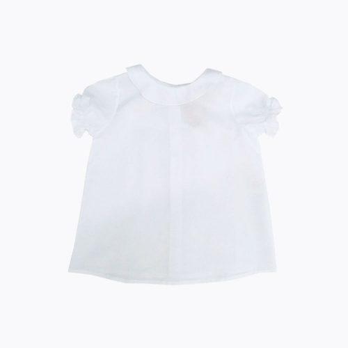 camisa-volante-blanca-mamitis