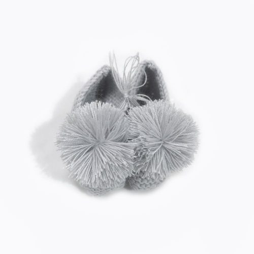 patucos-perle-gris-mamitis-1