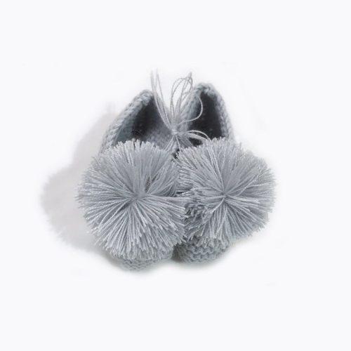 patucos-perle-gris-mamitis