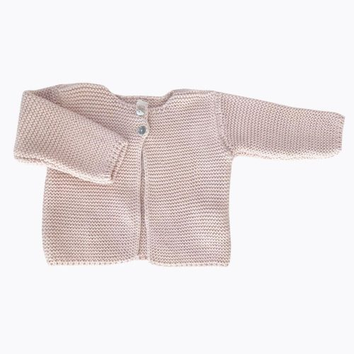 chaqueta-perle-rosa-empolvado-mamitis