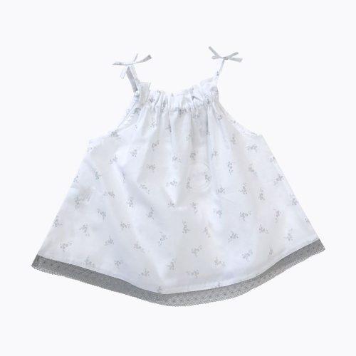 camisa-puntilla-flower-platino-1