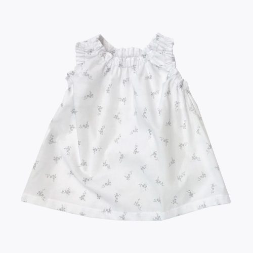 vestido-platino-flower-mamitis