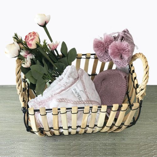 canastilla-bebe-arrow-pink-mamitis