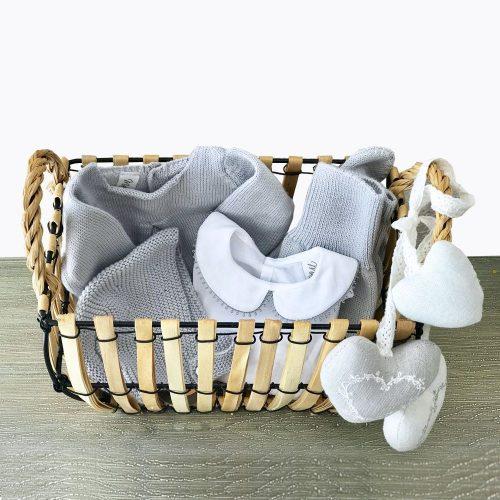 canastilla-bebe-perle-gris-mamitis