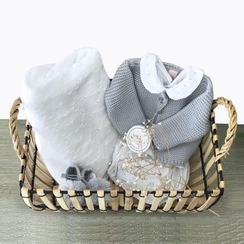 canastilla-bebe-platino-mamitis