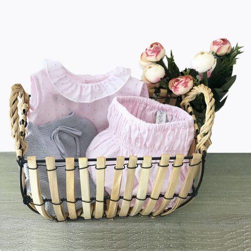 canastilla-bebe-platino-pink-mamitis